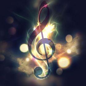 MusicLuvrLaura
