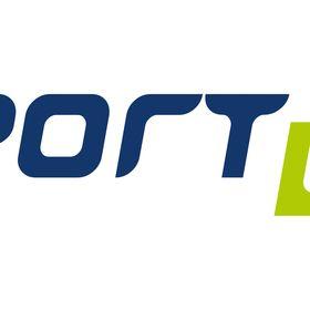 SportDlaCiebie