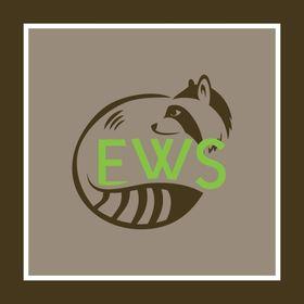 Effective Wildlife Solutions