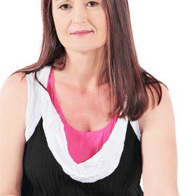 Tracey McDonald Publishers