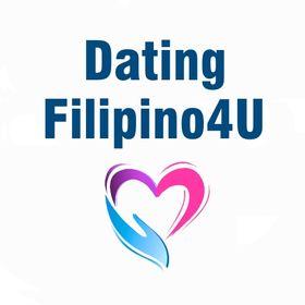 Filipino4u