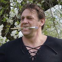 ModernArt Tomasz Boruch