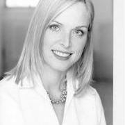 Julie Driedger