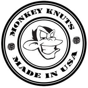 Monkey Knuts