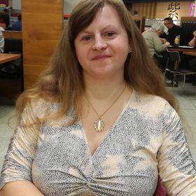 Anita Bencze