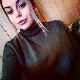 Elisa Comsa
