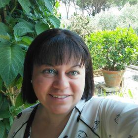Alessia Ciotola