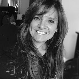Natascha Borgelt