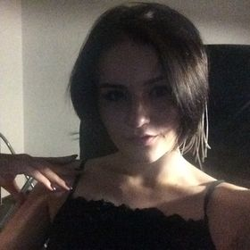 Анна Север