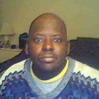 Mackensy Morose