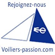 EdelVoilier Voiliers-Passion