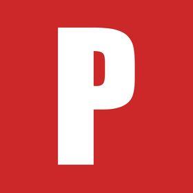 PES24.COM