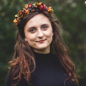 Emily Lauren Vavrová