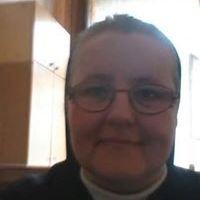 Ewa Pobierowska