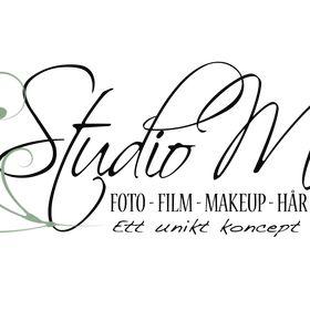 StudioMix Foto & Makeup