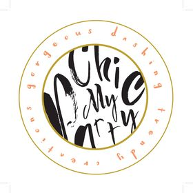 Chic My Party !