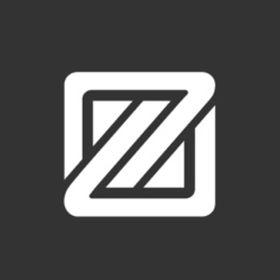 Znort Designs