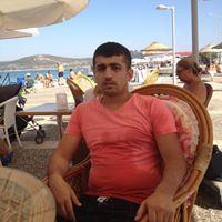 Mehmet Alkış