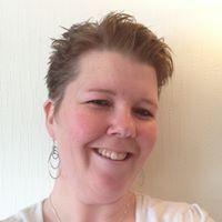 Susanne Nygård