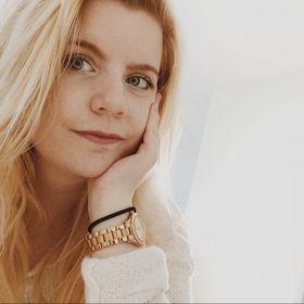 Lina Fransson