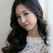 Jaeae An
