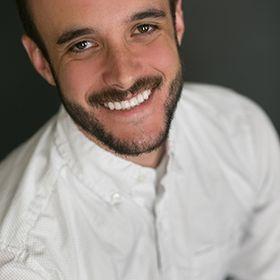 Adam Kealing
