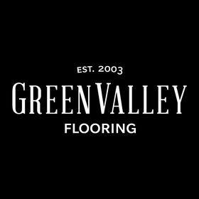 GreenValley Flooring