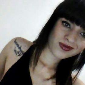 Andrea Lozano