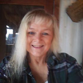 Diane Marie