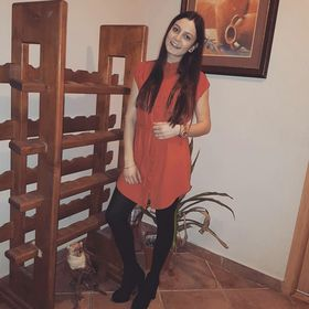 Loredana Chirtes