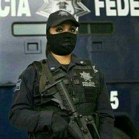 Dadá Cabral