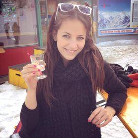 Anna Vincze