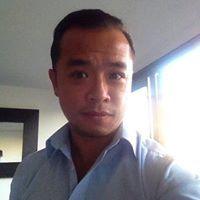 Waiho Lau