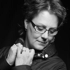Nina Nygård