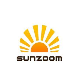 sunzoom