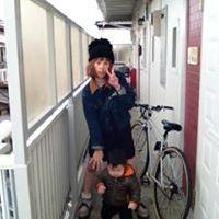 Noriko Hashimoto