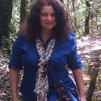 Reena Daruwalla