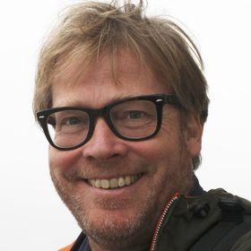 Henrik Stig Møller