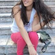 Clícia Quintal