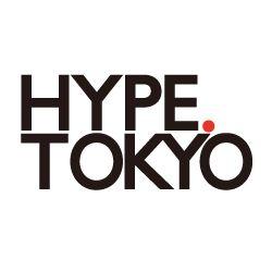 HYPETOKYO