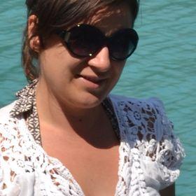 Katalin Vincze