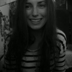 Kristína Turčanová