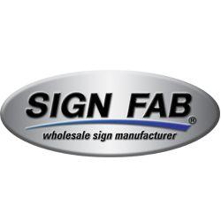 Sign Fab, Inc.