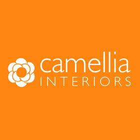 Camellia Interiors