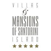 Santorini Villas & Mansions