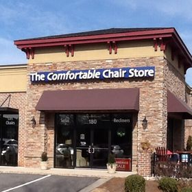 the comfortable chair store heated lumbar support for office comfortablechai on pinterest