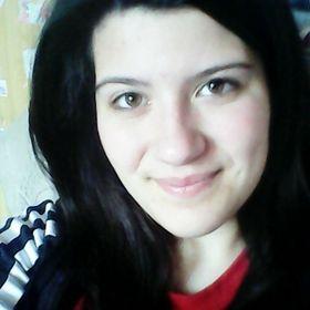 Chrysa M.