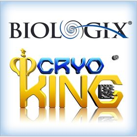 Biologix Corporation