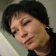 Marika Tolkkinen