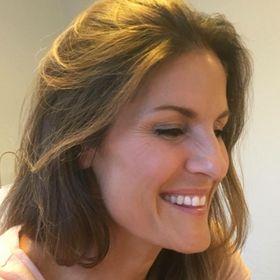 Anita Anderson Berg